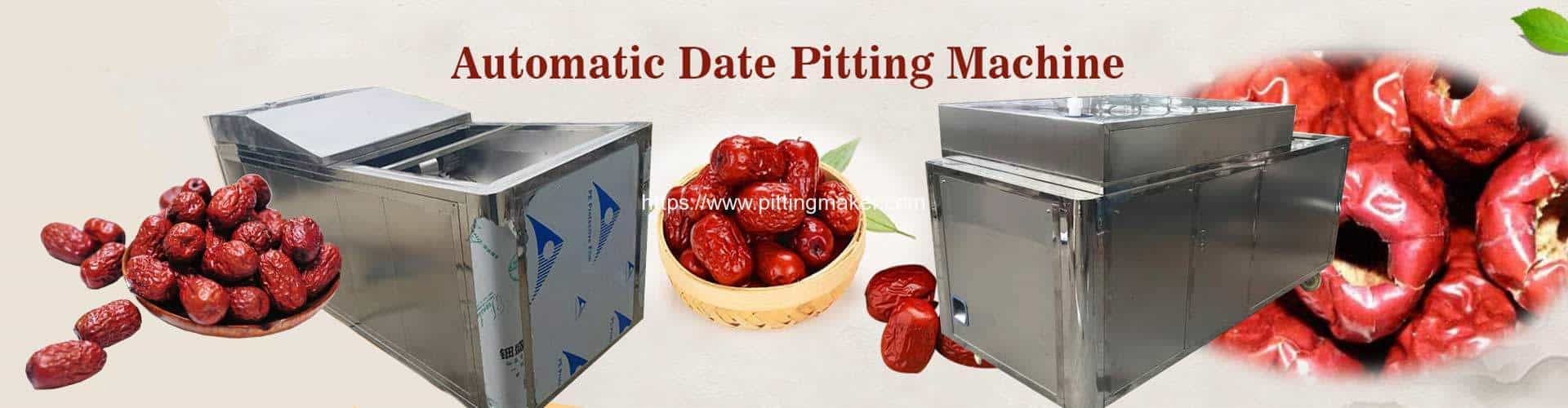 Automatic-Dates-Pitting-Machine-Manufacture